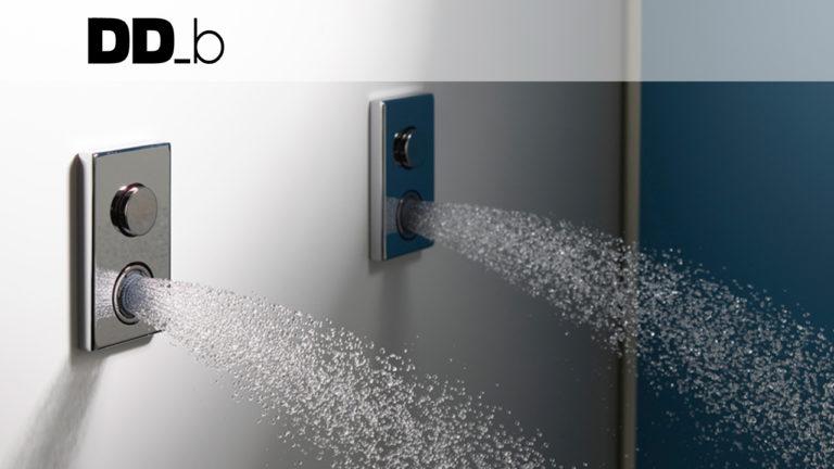 Switch DDB Ottobre 2020