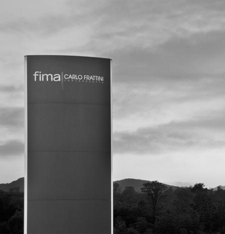 designer-centro_ricerca_fima