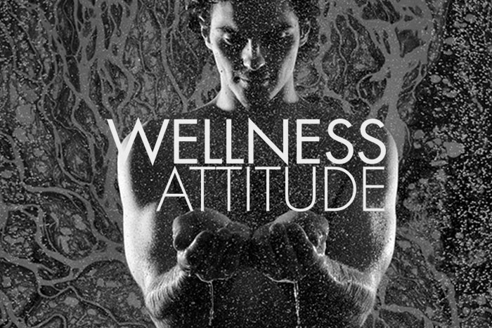 home_wellnessattitude